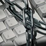מנגישים את הנגשת האתרים - חלק ראשון