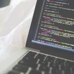 מנגישים את הנגשת האתרים - חלק שלישי - הקוד