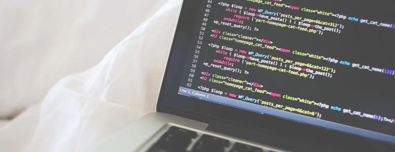טיפים לקוד נכון בהנגשת אתרים